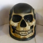full-skull-black-with-antique-front