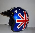 of-aussie-blue