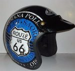 of-r66-black-with-blue-in-side-side