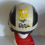 sponge-bob-beidge-back