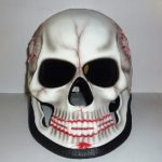 white-with-red-skull-front