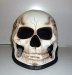 white-with-skull-by-side-front